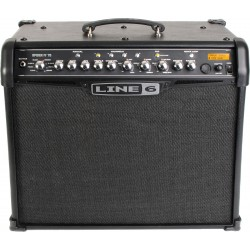 LINE 6 Spider IV 75 Combo