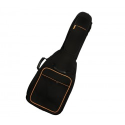 ASHTON ARM1500G Electrica Guitar Gigbag