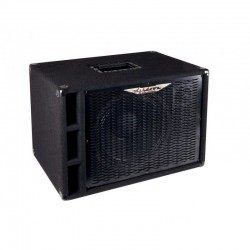 ASHDOWN MIBASS 112 250w Bafle