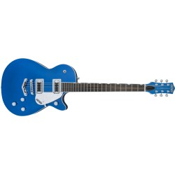 Gretsch G5435-FBL Limited Electromatic Fairlane Blue