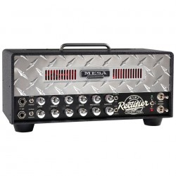 MESA BOOGIE Mini Rectifier Twenty-Five Cabezal
