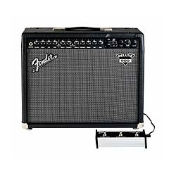 FENDER Dyna Touch III Deluxe 900 Combo