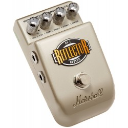 MARSHALL Reflector Reverb Pedal