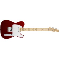 FENDER James Burton Standard Tele