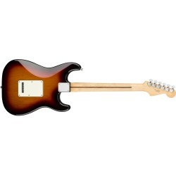 Fender Player Stratocaster LH MN 3TS