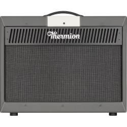 Thermion Spitfire 50 Combo