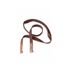 Righton Hook Couple Brown Clasica