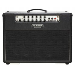 MESA BOOGIE Lone Star 50/100w 212 Combo