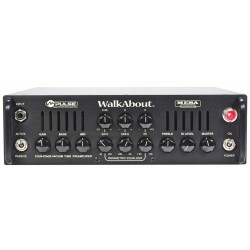 MESA BOOGIE Walkabout 300w Head