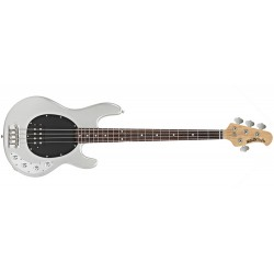 MUSIC MAN Sterling Bass