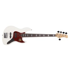 Marcus Miller V7 Alder 5 Antique White