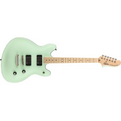 Fender Squier Contemporary Active Starcaster Surf Pearl
