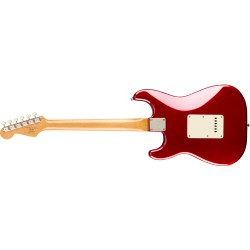 Fender Squier Classic Vibe 60 Stratocaster Candy Apple Red