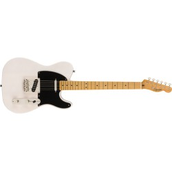 Fender Squier Classic Vibe 50 Telecaster Butterscotch Blonde