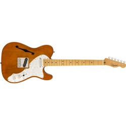Fender Squier Classic Vibe 60 Telecaster Natural