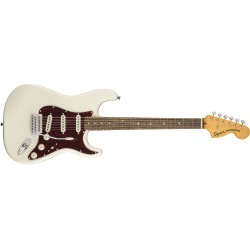 Fender Squier Classic Vibe 70 Stratocaster Olympic White