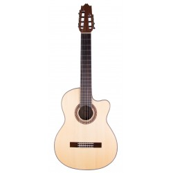 IBANEZ G207CWC-NT 7 String