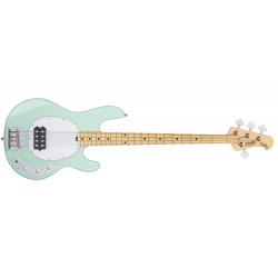 Sterling By Musicman SUB Ray 4 MG