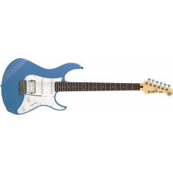YAMAHA Pacifica 112J Lake Placid Blue