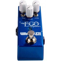 Wampler Mini Ego Compresor