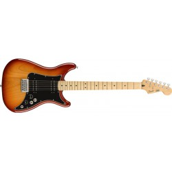 Fender Player Lead III Stratocaster Sienna Sunburst
