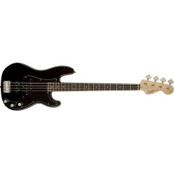FENDER SQUIER Affinity Precision Bass BWB