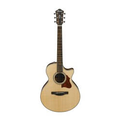 Ibanez AE205JR-OPN JUnior Open Pore Natural