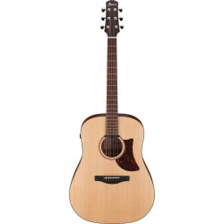 Ibanez AAD100E Advanced Acoustic
