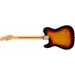 Fender Squier Classic Vibe 70 Telecaster Custom 3-Color Sunburst