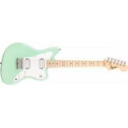 Fender Squier Mini Jazzmaster Surf Green
