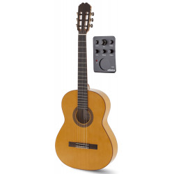 Admira Triana Electrificada EQ-6