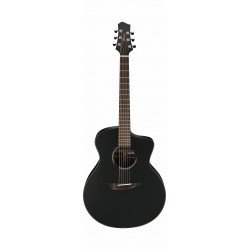 Ibanez JGM10 Black Satin Top