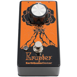 Earthquaker Devices Erupter