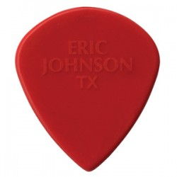Dunlop Player Pack Puas Eric Johnson Jazz III