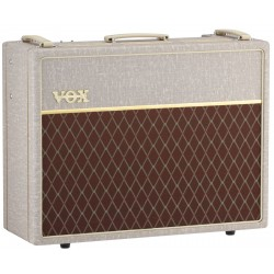 VOX AC30HW2X Hand-Wired Combo