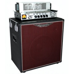 ASHDOWN DP200 Drophead 15H Combo