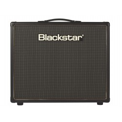 BLACKSTAR HTV-112 Bafle