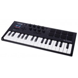 M-Audio Axiom Air Mini 32 32 USB Teclado Controlador