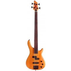 STAGG BC300 Fretless Bajo