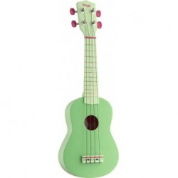 STAGG US Ukelele Grass
