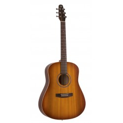 SEAGULL Entourage Rustic SG Dreadnought