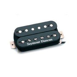 Seymour Duncan SH-6N High Output Humbucker Duncan Distortion