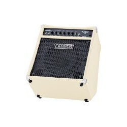 FENDER Rumble 30 Blonde FSR Combo