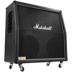 MARSHALL 1960A 300w Cabinet