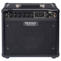 MESA BOOGIE Express 5:25 Plus 1x12
