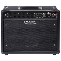 MESA BOOGIE Express 5:50 Plus 1x12