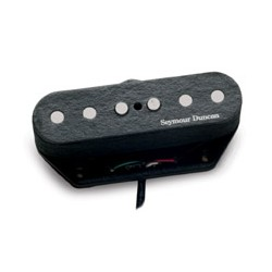 Seymour Duncan STK-T3B Stack for Tele