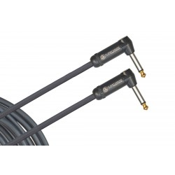 Planet Waves American Stage AMSGRR20 Codo/Codo
