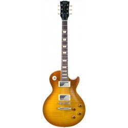 Tokai LS150F Flame Top Special