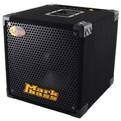 MARK BASS CMD JB Players School 250W Combo